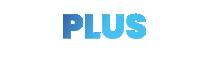 Plano Plus