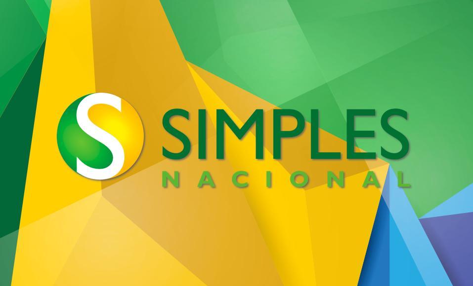 Cinco Dúvidas Mais Frequentes Sobre o Simples Nacional