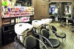 Como Vender Produtos no Salão de Beleza?