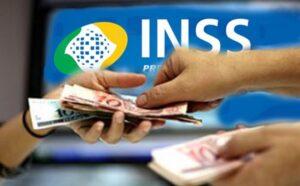 14º salário pode ser pago pelo INSS ainda em 2020?