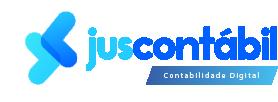 Juscontabil-logo