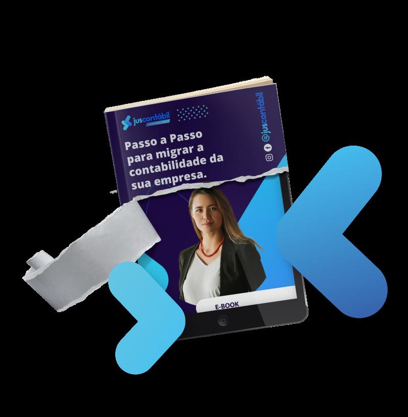 E-book-migrar-contabilidade