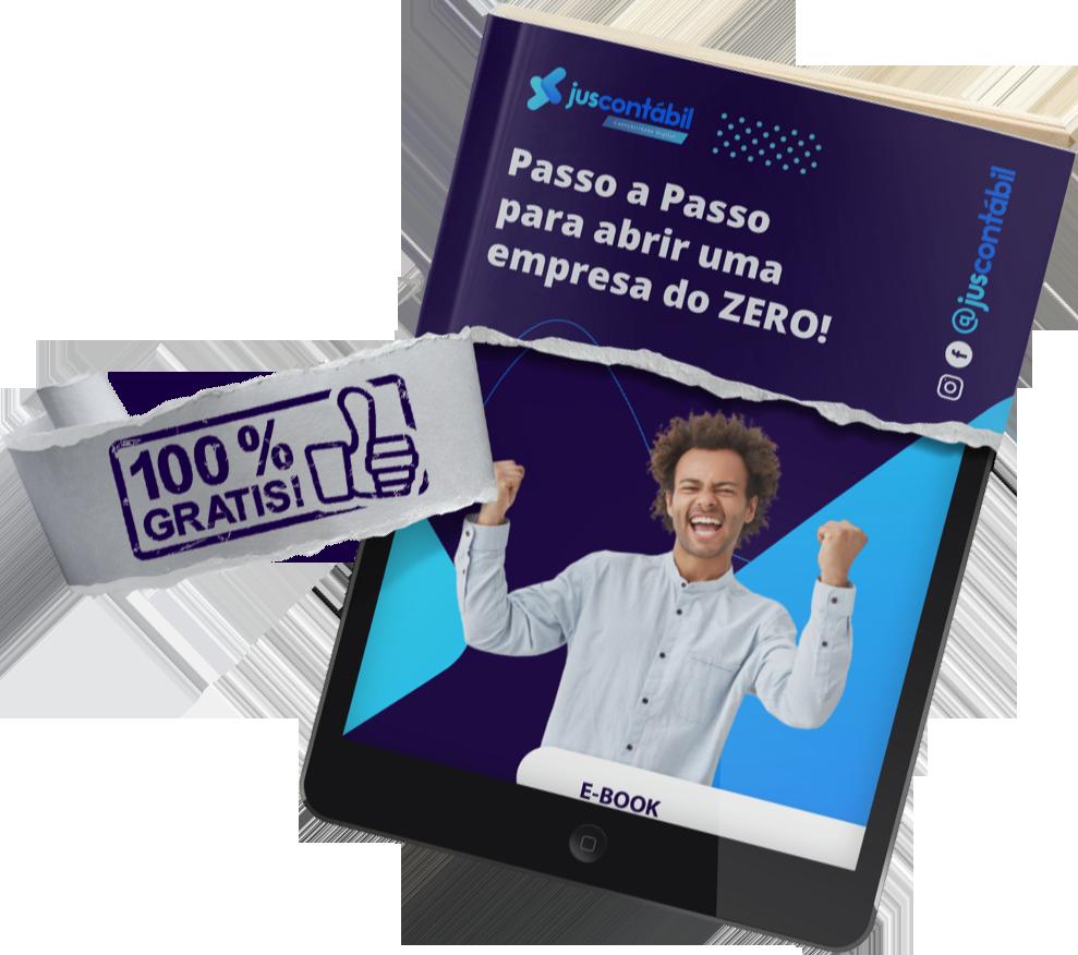E-book-Abrir-empresa
