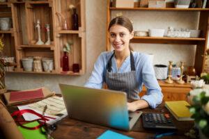 Quais são as especificidades do setor varejista?