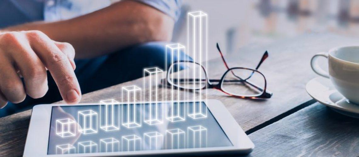 O que acompanhar de indicadores financeiros